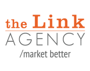 The Link Agency