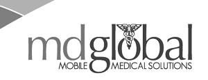 MD Global Logo