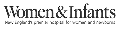 Women and Infants Hospital Logo